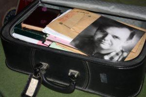 la maleta de penon